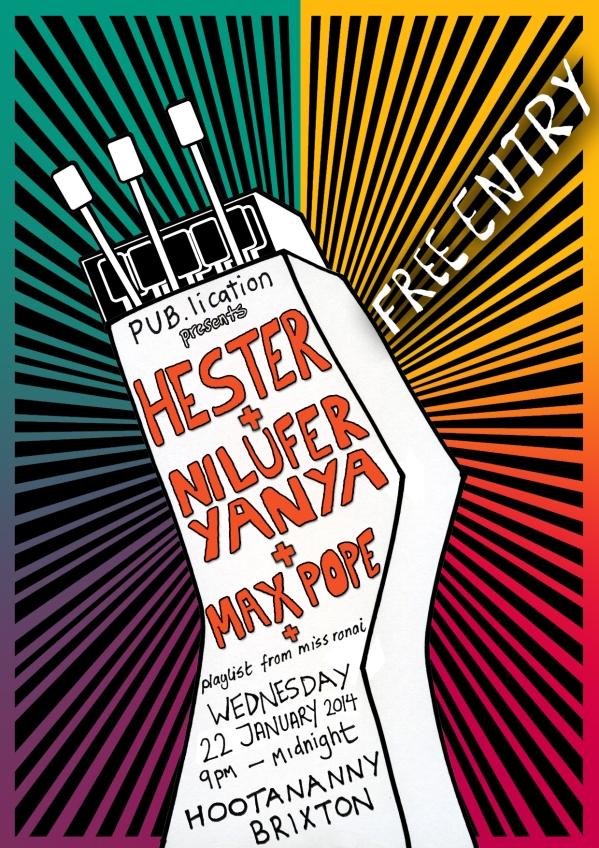 PUBlication Flyer_3b_Hester