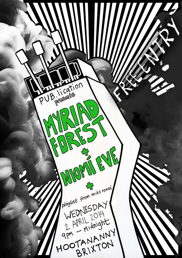 PUBlication Flyer_4_Myriad Forest